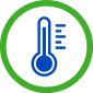 Aislación térmica y sustentabilidad