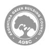 Argentina Green Building Council