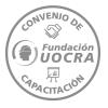 Convenio de Capacitación Fundación UOCRA