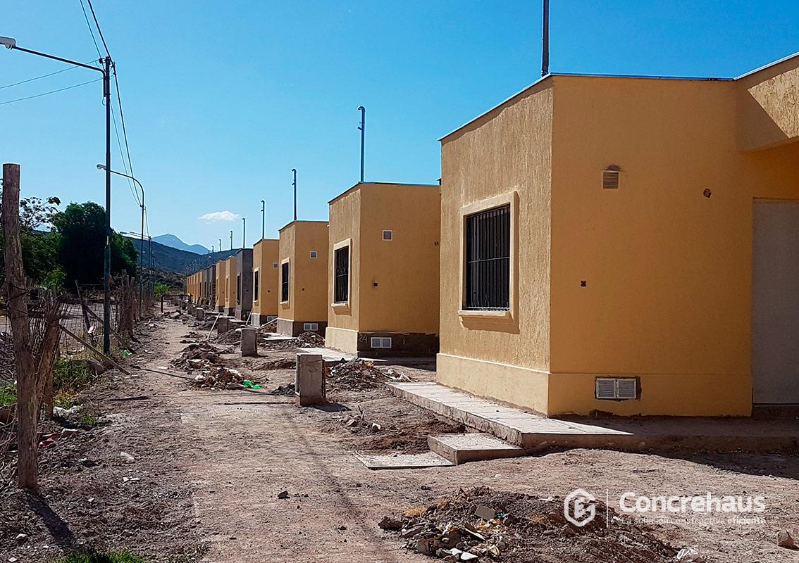 Godoy Cruz - Mendoza