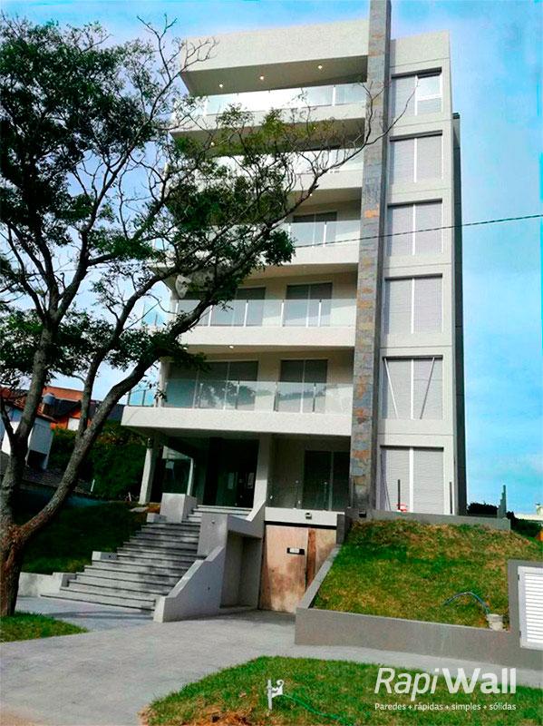 Villa Gesell - Buenos Aires