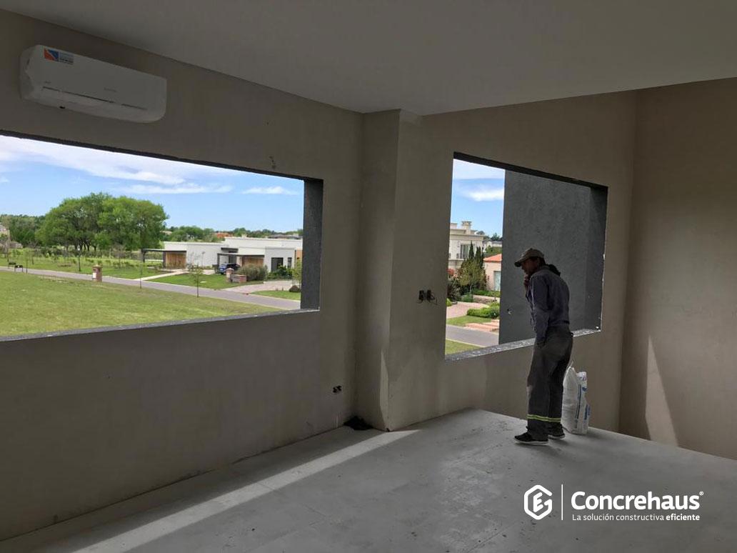 Vivienda Unifamiliar en Barrio Pilara - Prov. de Buenos Aires